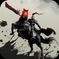 国战天下游戏官方IOS版 v1.2.807