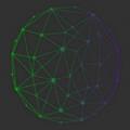 微云全球赚钱软件官网app v3.0.7