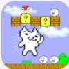 疯狂猫里奥游戏安卓版下载 V1.0.4
