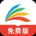 塔读小说免费版app软件下载 v5.50