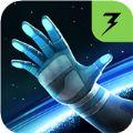 生命线无限中途游戏中文汉化版(Lifeline Halfway to Infinity) v1.0