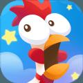 微信小程序彩虹岛水果游戏安卓版 v1.0.2