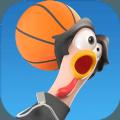 鸡你太美游戏安卓最新版下载 v1.0.4