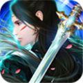 剑网江湖之万剑归宗手游官方正版 v3.7.0