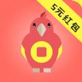 兼职探探app下载手机版 v2.3.4
