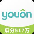 永安行app下载官网手机版 v4.9