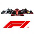 F1 Manager游戏安卓版中文下载 v0.07.7847