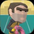 送餐大作战游戏安卓最新版下载 v1.0