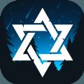 恶魔秘境官方安卓版游戏 v1.0