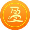 彩盈宝app下载安装官方安 v1.2