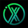 IXX货币交易app正式版软件下载 v1.0.3