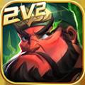 微信怼怼三国小程序游戏下载 v1.0