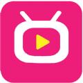 丸秀视频破解版vip会员app软件 v1.0