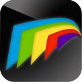 e彩堂苹果版ios软件app v1.0