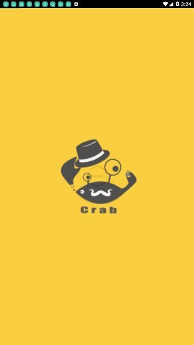 大螃蟹赚钱软件app下载图2: