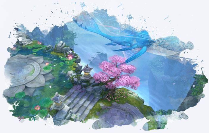 江湖逆剑录手游官方最新版下载图3: