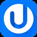 新版uedbet手机版苹果客户端ios下载 v1.0.1