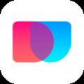 简单搜索冲顶神器app下载手机版 v3.6.1