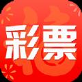 博天堂彩票苹果版ios软件app v1.0