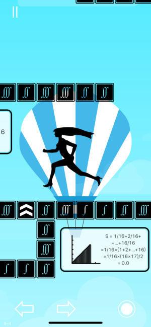 数学女神游戏安卓版下载图3: