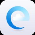 点点浏览器app官方下载安装 v1.0