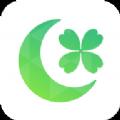 幸福绿城官方app下载 v4.6