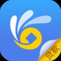 雷利贷官方app手机版 v1.0