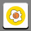 蛋黄免费小说app软件下载安装 v1.4.116