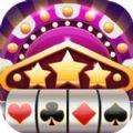505棋牌app官方最新版 v1.0