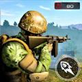 瞄准之路游戏安卓版下载 V1.0