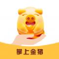 掌上金猪贷款软件app官方版 v1.0