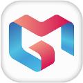 米乐互联机器人赚钱app官方软件下载 v1.0.1