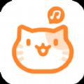 逗猫咪玩的软件app下载 v6.6.6.1