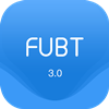 富比特3.0网址https://www.fubt.com app下载链接 v3.1.0
