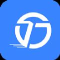 颂车金融官方app软件下载 v3.1.5