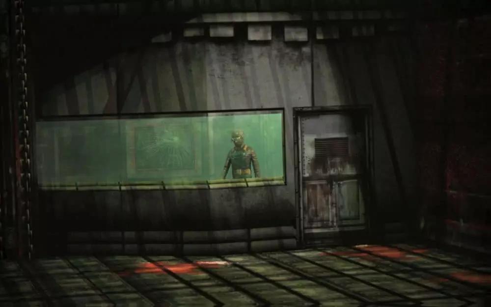 医生的奇怪案例正版游戏下载图1: