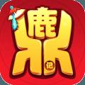 鹿鼎记h5官网游戏在线玩 v1.0.1