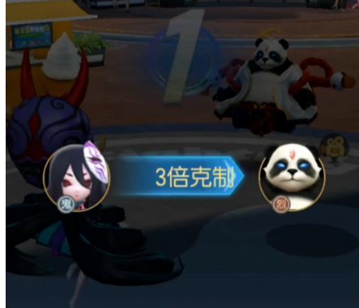 一起来捉妖熊猫隐士怎么打 大师四星熊猫隐士打法攻略[多图]