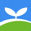 平安暑假安全教育平台app客户端登录入口下载2019最新版 v1.3.8