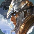 魔龙战记官网iOS版 v0.1.1.0