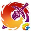 剑网3指尖江湖百度安卓手机版 v1.0