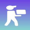 哆哆跑腿app最新版手机下载 v1.0
