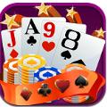 赢和棋牌官网最新版 v.1.0