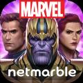 Marvel未来之战最新版官方游戏下载 v5.0.0