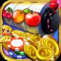 禾城麻将棋牌游戏ios苹果版下载 v1.0