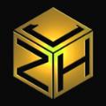 知海挖矿赚钱软件app下载 v1.0.00