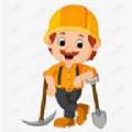 黄金矿工手机版下载app挖矿赚钱软件下载 v1.3