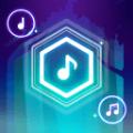 钢琴节拍游戏安卓版下载 V1.8.2