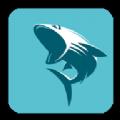 鲨鱼影视2019官方版ios苹果版地址入口 v1.0