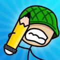 draw now游戏中文版下载 v0.1.0